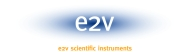 e2v scientific instruments ltd